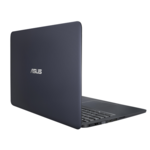 "Asus VivoBook E502NA Dark Blue - 15.6"" (1366x768) 