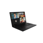 "Lenovo ThinkPad T590 Black - 15.6"" IPS, FHD (1920x1080) Matt 
