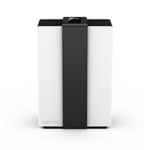 Air Washer Stadler form ROBERT  R001R White/Black, 7-30 W, Suitable for rooms up to 80 m², 200 m³