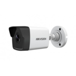 Hikvision IP camera DS-2CD1043G0-IF2.8 Bullet, 4 MP, 2.8mm/F2.0, Power over Ethernet (PoE), IP67, H.264+/H.265+