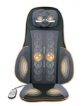MC 825 Shiatsu massage cushion