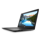 "Dell Inspiron 15 3581 Black, 15.6 "", Full HD, 1920 x 1080 pixels, Matt, Intel Core i3, i3-7020U, 4 GB, DDR4, HDD 1000 GB, 5400 RPM, Intel HD, Tray load DVD Drive (Reads and Writes to DVD/CD), Windows 10 Home, 802.11ac, Keyboard language English, Russian, Warranty 24 month(s), Battery warranty 12 month(s)"