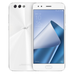 "Asus ZenFone 4 ZE554KL Moonlight White, 5.5 "", IPS+, 1080 x 1920 pixels, Qualcomm Snapdragon 630, SDM630, Internal RAM 4 GB, 64 GB, Dual SIM, Nano-SIM, 3G, 4G, Main camera 12 MP, Secondary camera 8 MP, Android, 7.0, 3300 mAh"