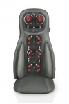 MC 826 Shiatsu massage cushion