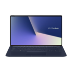 "Asus ZenBook UX433FA Royal Blue | 14"" FHD (1920x1080) 