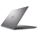 "Dell Vostro 15 5502 Vintage Gray - 15.6"" FHD (1920x1080) Matinis 