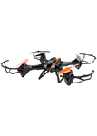 Drone DCH-600