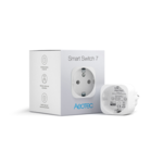 AEOTEC Smart Switch 7 Z-Wave Plus