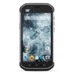 "CAT S40 Black, 4.7 "", IPS LCD, 540 x 960 pixels, Qualcomm Snapdragon, 210, Internal RAM 1 GB, 16 GB, MicroSD up to 64GB, Dual SIM, Nano-SIM, 3G, 4G, Main camera 8 MP, Second camera 2 MP, Android, 5.1, 3000 mAh, Warranty 24 month(s)"