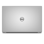 "Dell XPS 13 9360 Silver - 13.3"" FHD (1920x1080) Matt 