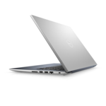 "Dell Vostro 5471 Silver 14"" FHD (1920x1080) Matt 