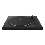 Sony Stereo Turntable PS-LX310BT USB port, Bluetooth