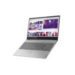 "Lenovo IdeaPad S340 Platinum Grey - 15.6"" IPS, FHD (1920x1080) Matt 