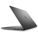 "Dell Inspiron 15 3501 Black - 15.6"" FHD (1920x1080) Matt 