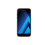 Samsung Galaxy A3 (2017) A320F Black, 4.7
