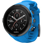 Suunto Spartan Sport Wrist HR Blue GPS Watch