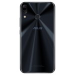 Asus Zenfone 5 ZE620KL Midnight Blue, 6.2