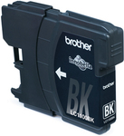 BROTHER LC-1100BK TONER BLACK 450P
