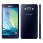 Samsung Galaxy A5 A500F (Black) | 5.0