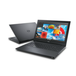 Dell Inspiron 15 3000 Series (3543) - 15.6