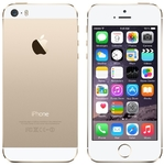 Apple iPhone 5s Gold | 4.0