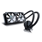Fractal Design Celsius S24 Black Fractal Design Celsius S24 Cooler