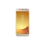"Samsung Galaxy J5 (2017) J530F Gold, 5.2 "", Super AMOLED, 720 x 1280 pixels, Exynos 7870 Octa, Internal RAM 2 GB, 16 GB, microSD, Dual SIM, Nano-SIM, 3G, 4G, Main camera 13 MP, Second camera 13 MP, Android, 7.1, 3000 mAh, Warranty 24 month(s)"
