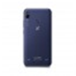 "Allview X5 Soul Style Blue, 6.2 "", HD+ 19:9 with Notch, IPS, 2.5D, INCELL, Full lamination, scratch protection, 720 x 1500 pixels, Cortex-A53+ A53 Octa-core Helio P22, Internal RAM 3 GB, 32 GB, Micro SD, Dual SIM, Micro SIM, Nano SIM, 3G, 4G, Main camera 13+2 MP, Secondary camera 8 MP, Android, 8.1, 4000 mAh"