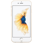 "Apple iPhone 6s 32GB Gold | 12/24 mėn. garantija* | 4,7"" IPS LCD 750 x 1334 pixels, 3D Touch 