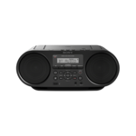 Sony ZS-RS60BT Bluetooth, CD player