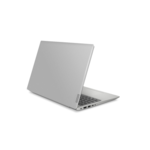 "Lenovo IdeaPad 330S Grey - 15.6"" IPS, FHD (1920x1080) Matt 