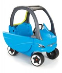 Cozy Coupe Sport SamochódLittle Tikes Cozy Coupe Sport