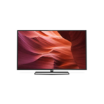 Philips Android™ smart LED TV 32