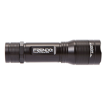 Frendo TA 600 45-179Lm/1 LED CREE XPG-3/Waterproof IPX7420g FRENDO