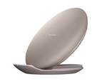 PG950BDE Wireless charger Convertible (Brown)