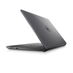 "Dell Inspiron 15 3567 Silver - 15.6"" HD (1366x768) 
