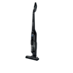 Bosch Vacuum cleaner Athlet 20Vmax BBH85B1 Cordless operating, Handstick, 18 V, Operating time (max) 45 min, Black, Warranty 24 month(s), Battery warranty 24 month(s)
