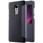 Xiaomi Note 4 Case Sparkle Black