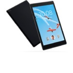 "TABLET TAB3 TB-8304F1 8"" 16GB/WIFI ZA3W0014SE LENOVO"