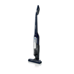 Bosch Vacuum cleaner Athlet 20Vmax BCH85N Cordless operating, Handstick, 18 V, Operating time (max) 45 min, Blue, Warranty 24 month(s), Battery warranty 24 month(s)