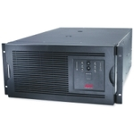 APC Smart-UPS 5000VA 230V Rackmount/Tower 5U
