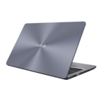 "Asus VivoBook X542UQ Grey, 15.6 "", FHD (1920x1080) Anti-Glare 