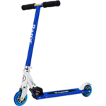 Razor S Sport Scooter, Blue