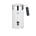 GRAEF. Milk Frother MS701EU White, Electrical, 450 W