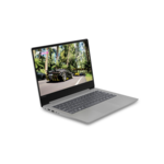 "Lenovo IdeaPad 330S Platinum Grey - 14"" IPS, FHD (1920x1080) Matt 