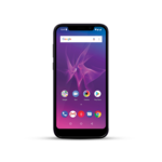 "Allview X5 Soul Mini Black, 5.67 "", IPS LCD, capacitive multitouch 2,5D Full lamination, scratch protection, 720 x 1498 pixels, Cortex-A53 quad-core, Internal RAM 2 GB, 16 GB, Micro SD, Dual SIM, Nano SIM, 4G, Main camera Dual camera 13 MP, Secondary camera 5 MP, Android, 8.1, 3050 mAh"