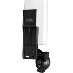 Ubiquiti Nanostation Window/Wall Mount kit