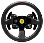Ferrari GTE Wheel Add-On Ferrari 458 Challenge Edition for PC, PS3, PS4, XBOX ONE