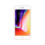 "Apple iPhone 8 Plus 64GB Gold | 12/24 mėn. garantija* | 5.5"" IPS LCD 1080 x 1920 pixels, 3D Touch 