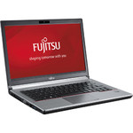 "Fujitsu E744 - 14"" HD (1600x900) HD 